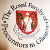 Royal Faculty of Procurators in Glasgow