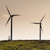 Crofting Law: Wind Farming