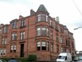 17 Mansionhouse Road, Langside