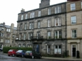 23/5 Brunswick Street, Hillside, Edinburgh