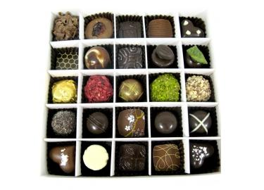 Chococo Easter Selection Box