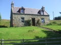 25 Skerry Crofts, Achtoty, Sutherland