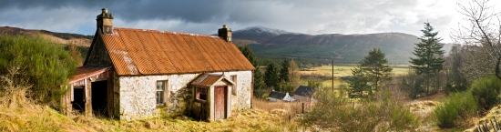 Crofting Law: Tenants & Owner/Occupiers
