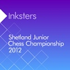 Inksters Shetland Junior Chess Championship 2012